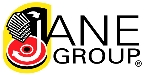 Jane Group, Inc.